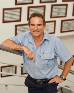 Jim Eadie